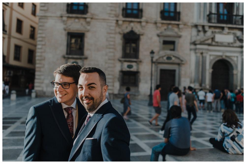 Boda-Edu&Jose-800-Joseangelfoto-084.jpg