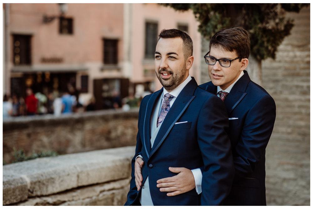 Boda-Edu&Jose-Joseangelfoto-073.jpg