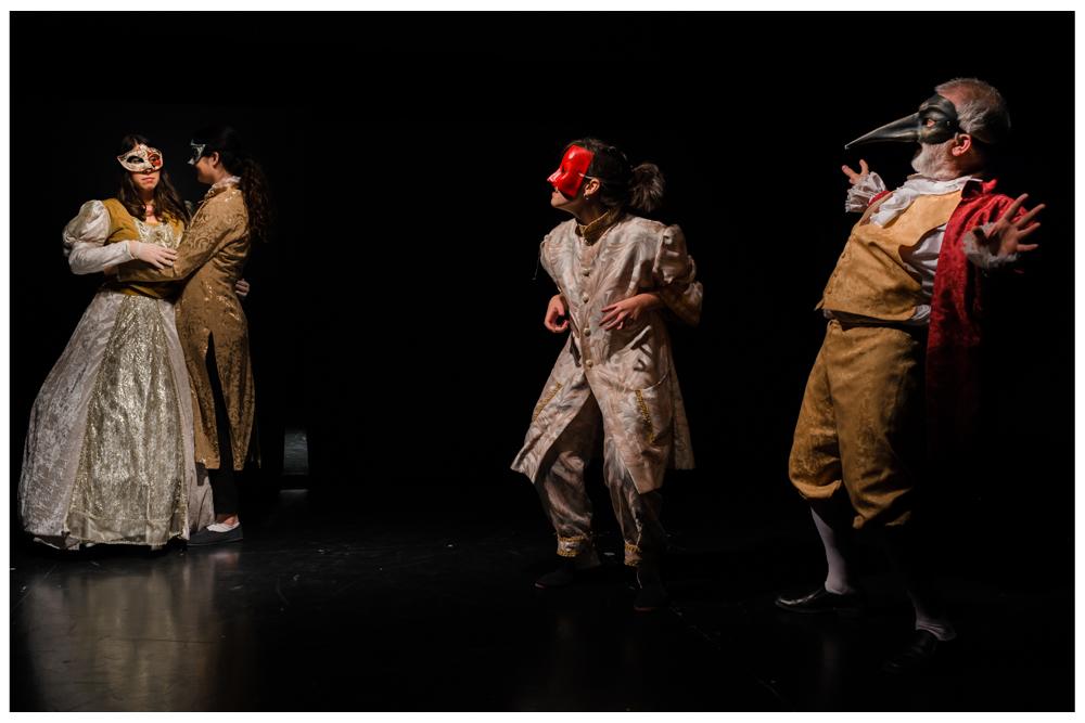 Commedia dell'arte - La seducción -Joseangelfoto-055.jpg