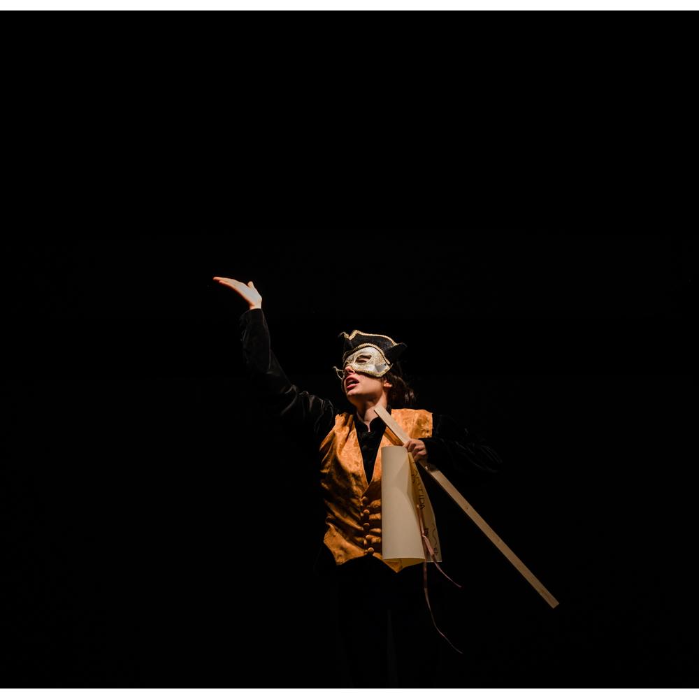 Commedia dell'arte - La seducción -Joseangelfoto-079.jpg