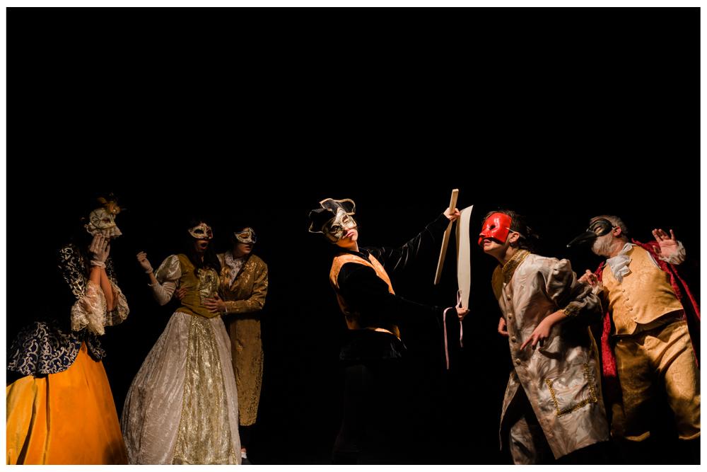 Commedia dell'arte - La seducción -Joseangelfoto-069.jpg