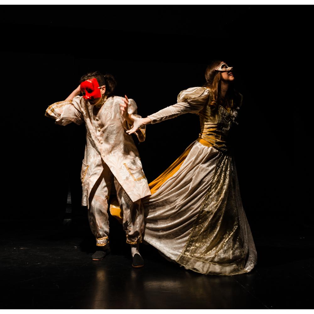 Commedia dell'arte - La seducción -Joseangelfoto-112.jpg