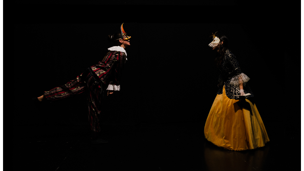 Commedia dell'arte - La seducción -Joseangelfoto-145.jpg