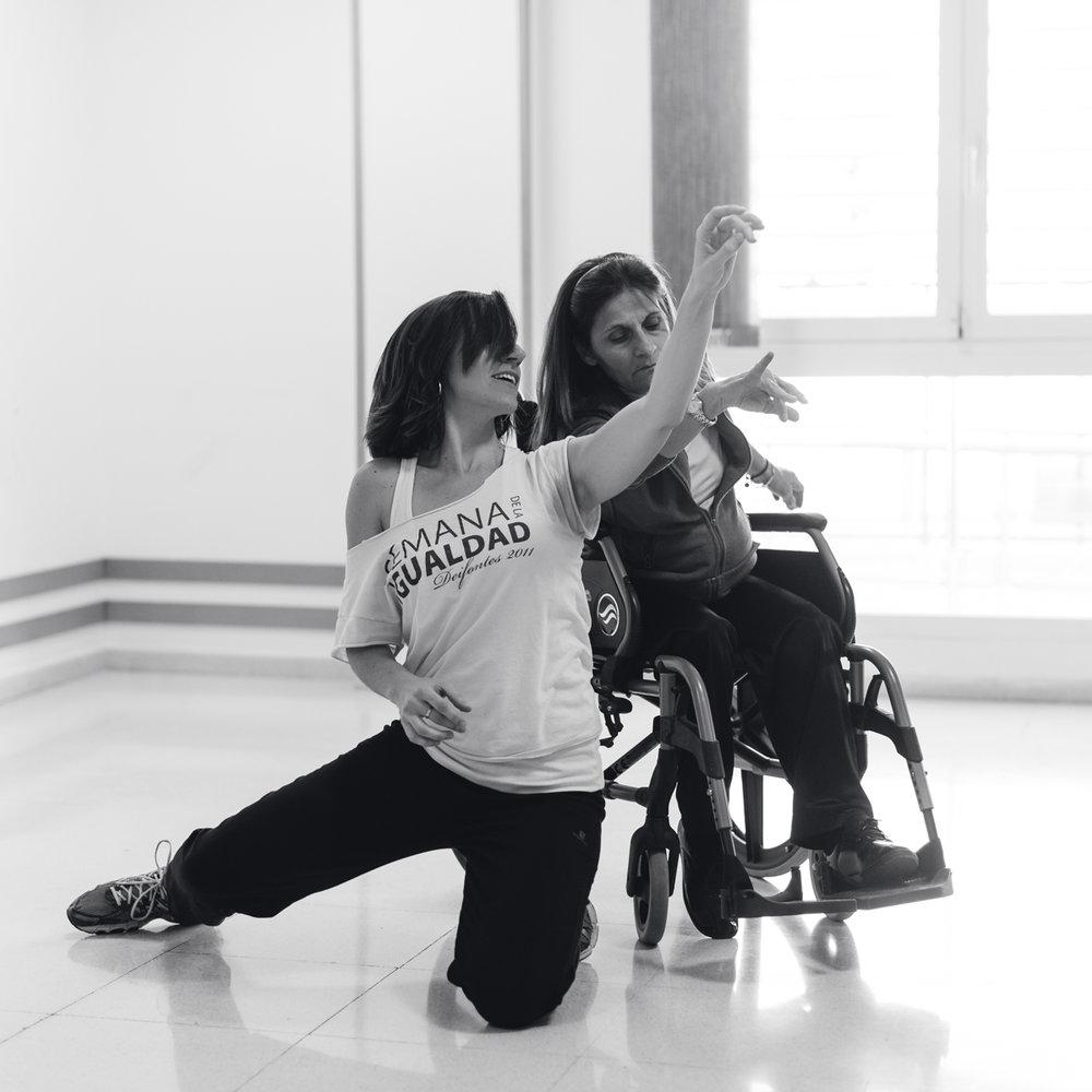 Danza Inclusiva con AlbaMata-Joseangelfoto-001.jpg
