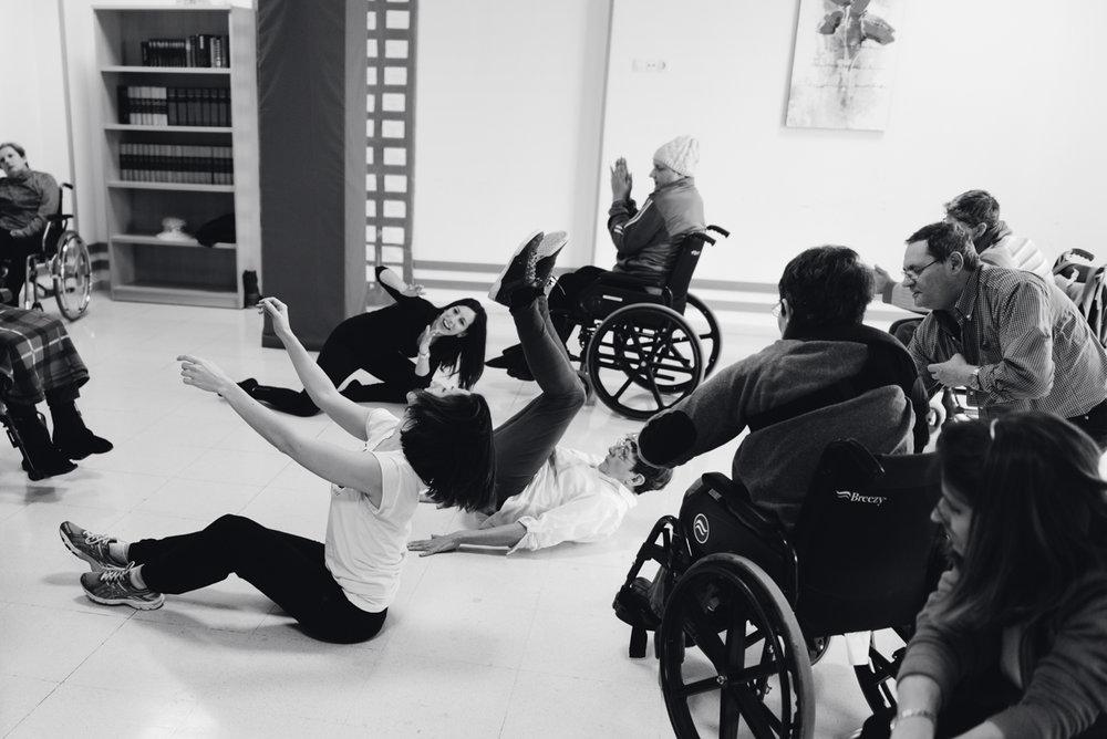 Danza Inclusiva con AlbaMata-Joseangelfoto-002.jpg