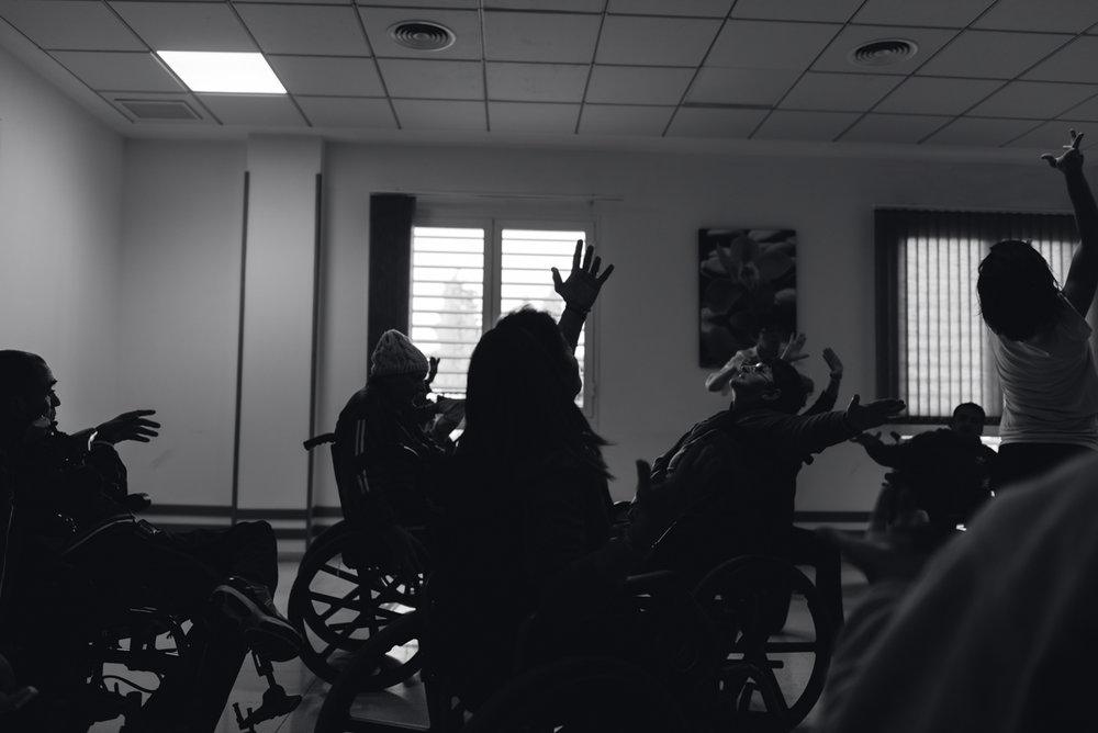 Danza Inclusiva con AlbaMata-Joseangelfoto-003.jpg