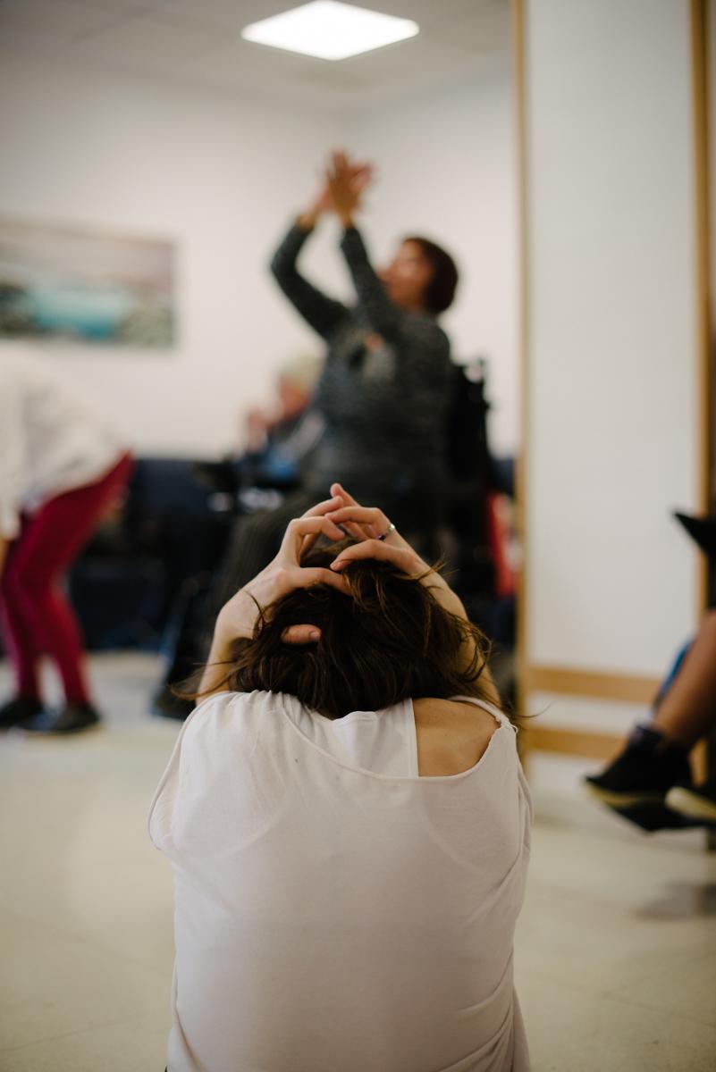 Danza Inclusiva con AlbaMata-Joseangelfoto-006.jpg