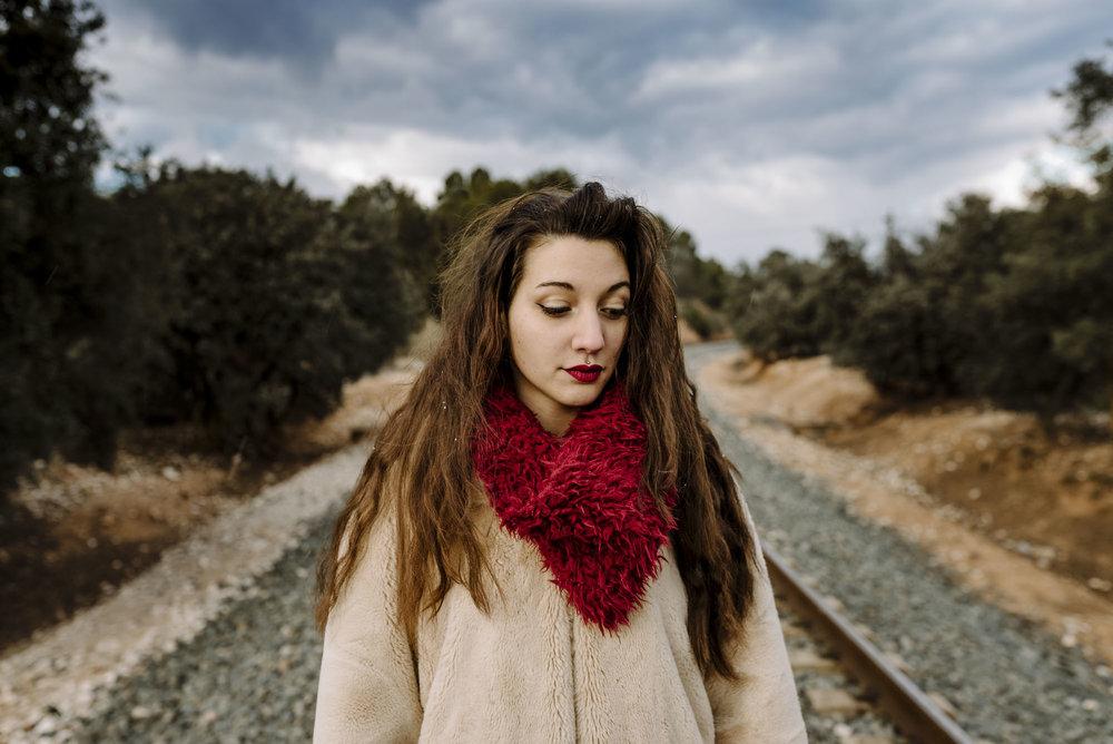 Zaida Portfolio-Joseangelfoto-001.jpg