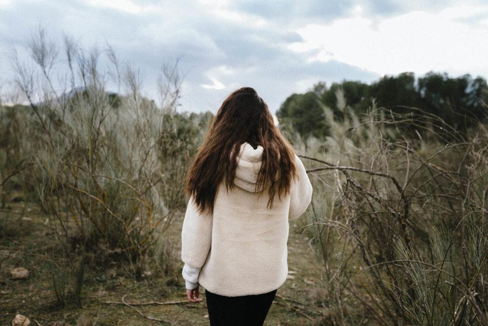 Zaida Portfolio-Joseangelfoto-003.jpg