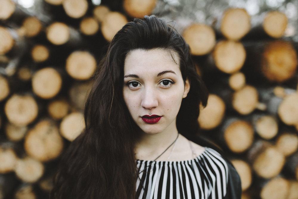 Zaida Portfolio-Joseangelfoto-004.jpg
