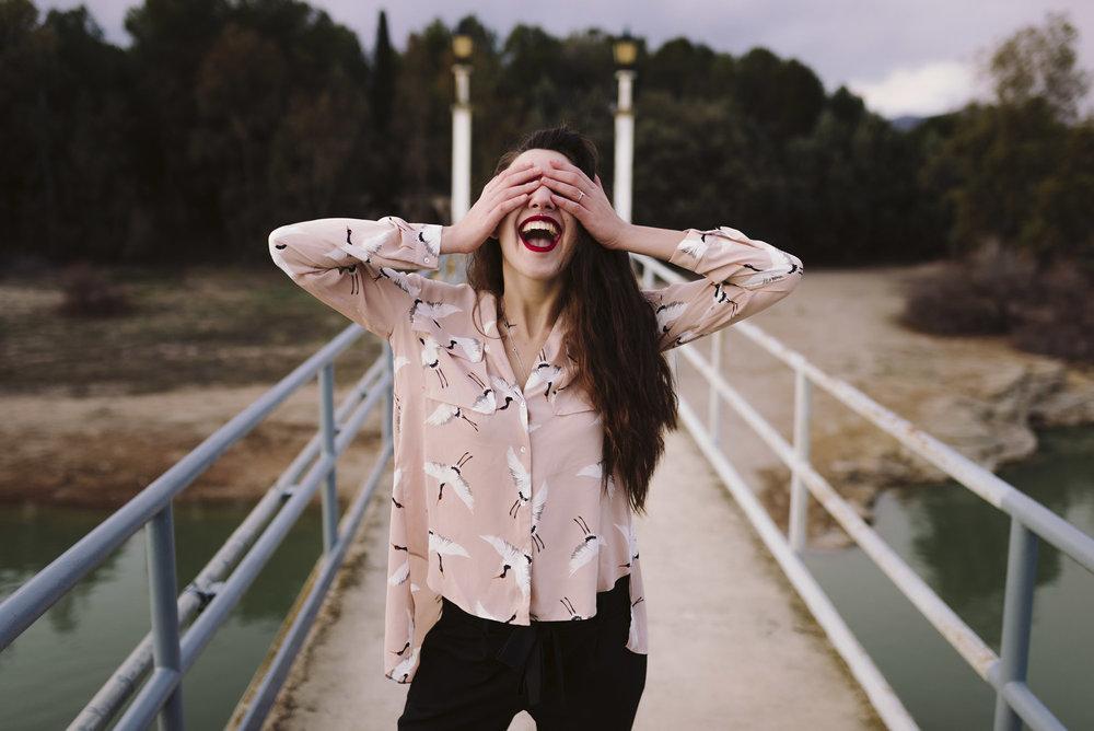 Zaida Portfolio-Joseangelfoto-007.jpg