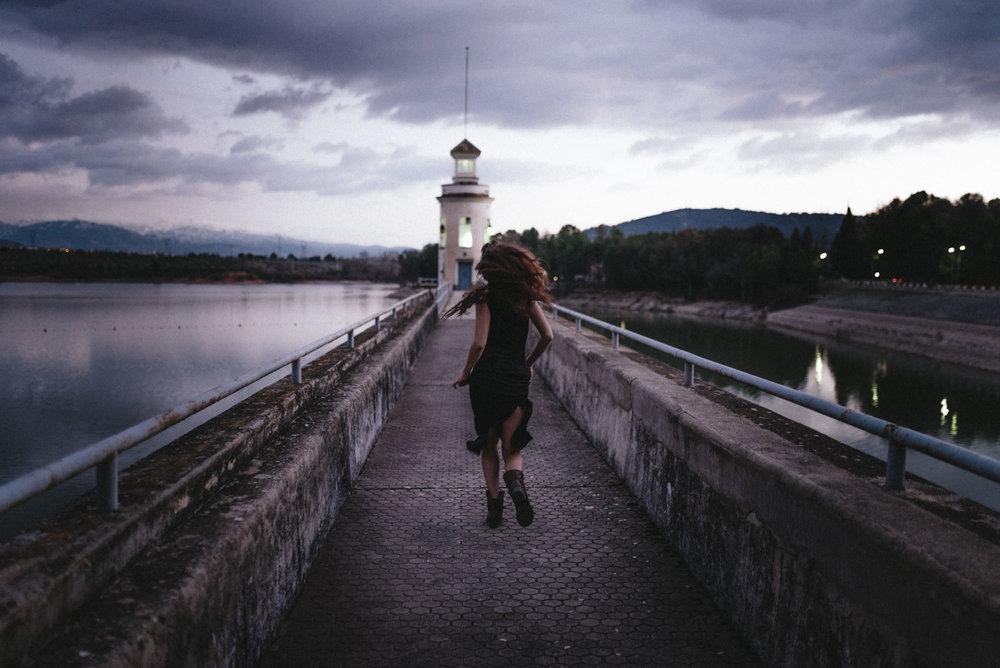 Zaida Portfolio-Joseangelfoto-008.jpg