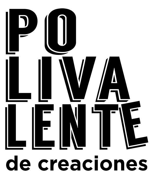 LOGO-POLIVALENTE-2018.jpg