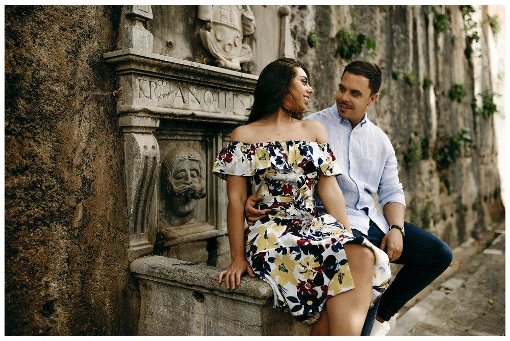 Preboda Irene & Juan-Joseangelfoto-045.jpg