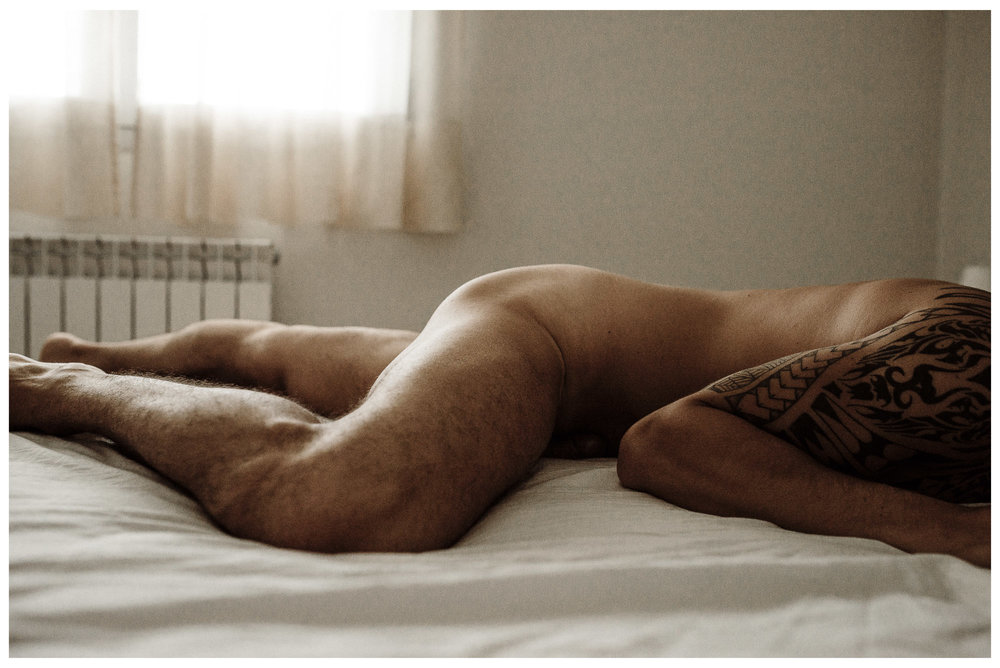 Desnudo - Jonathan-Joseangelfoto-335.jpg
