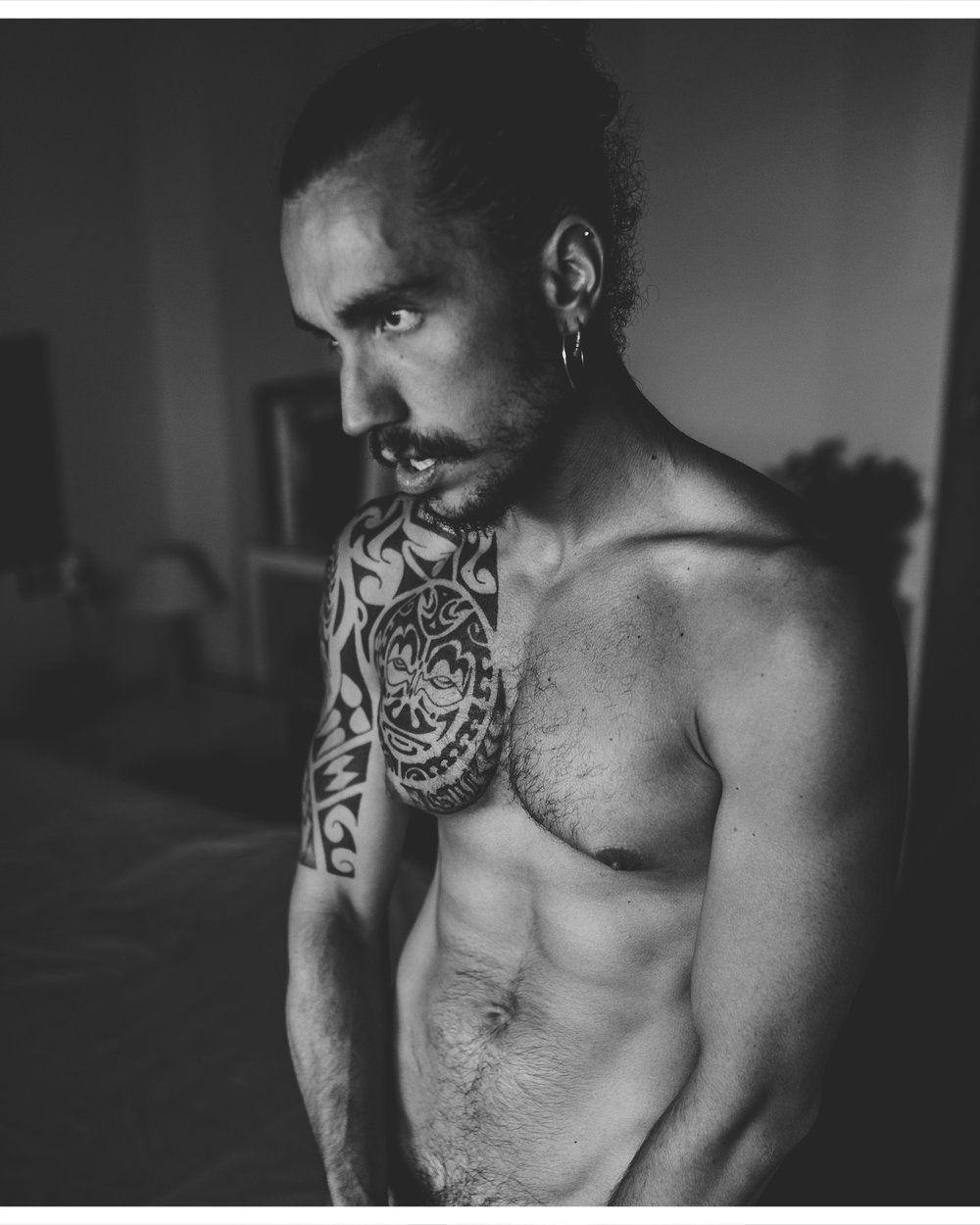 Desnudo - Jonathan-Joseangelfoto-422.jpg