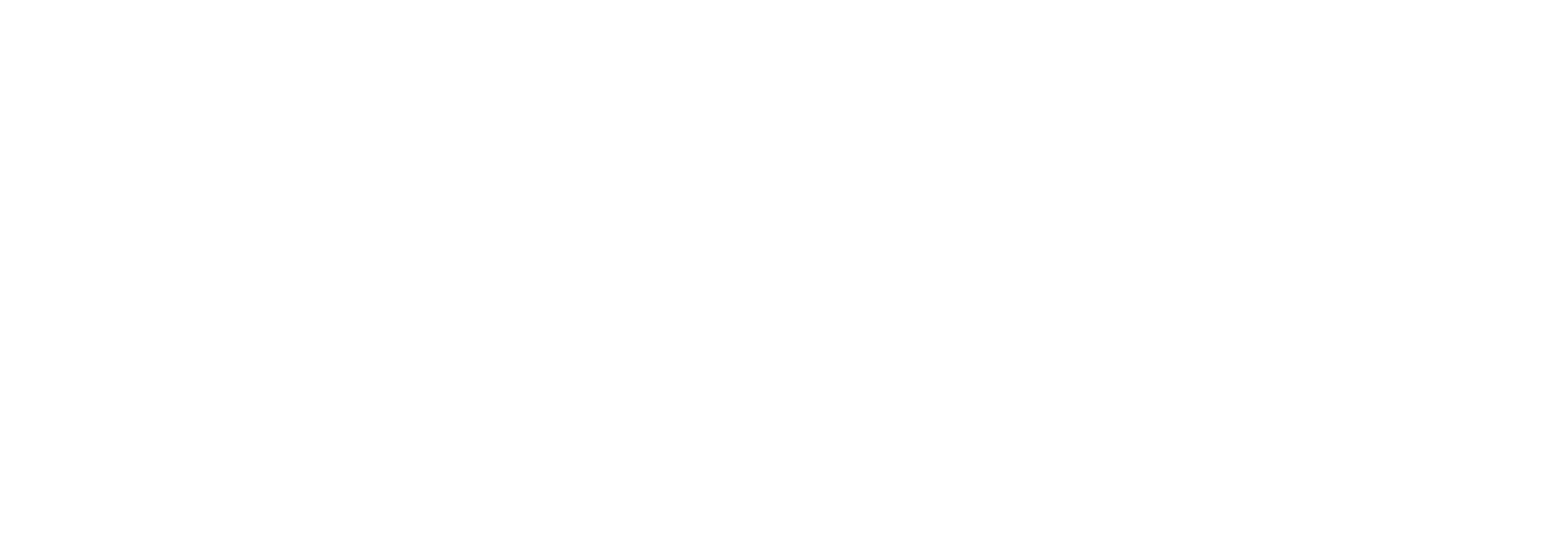 World Rhythm Academy