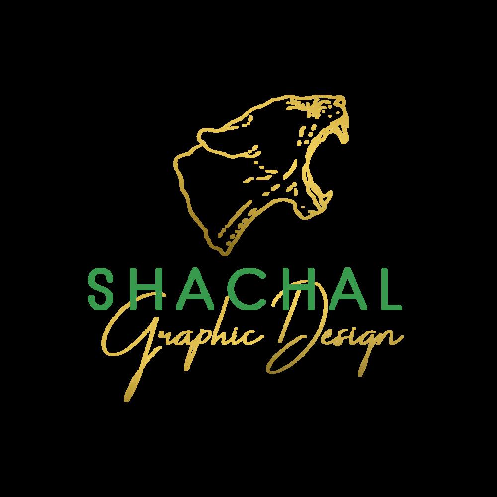 Graphic Design Bunbury.png