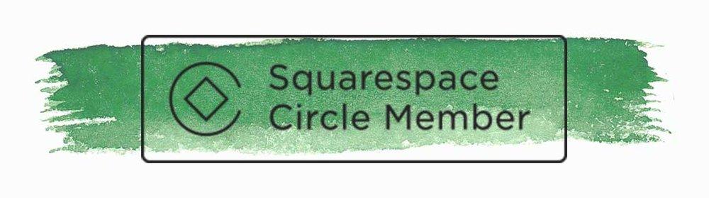 Squarespace-web-design.jpg
