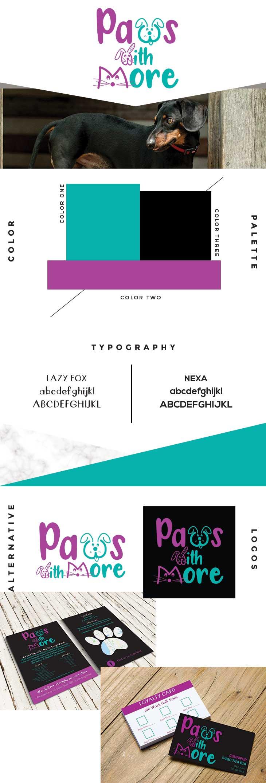 styleguide-template.jpg