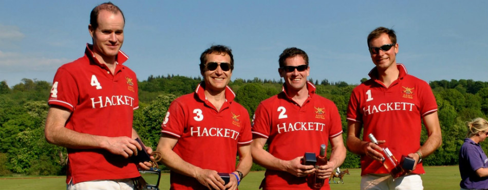 Hackett-Army-Polo-Team.jpg