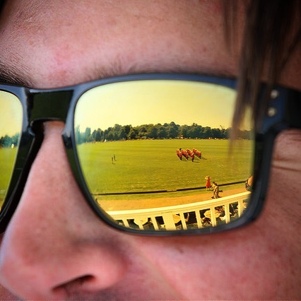 Spot the marching band! Now come and see the real thing on Saturday at the TJB-HAC 105 Polo, Ham Polo Club, Richmond, London. Visit the link in the profile to buy your tickets now! 😎🍾🍸💃🏻👯 🏇🏇🏇🏇.....🏇🏇🏇🏇