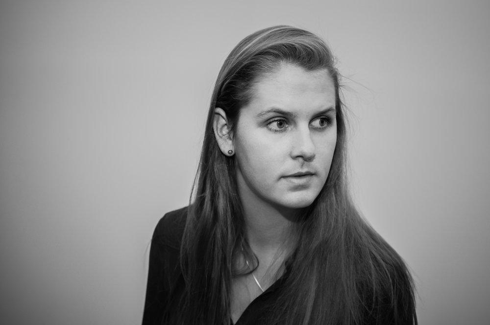 Sofie Dhaenens
