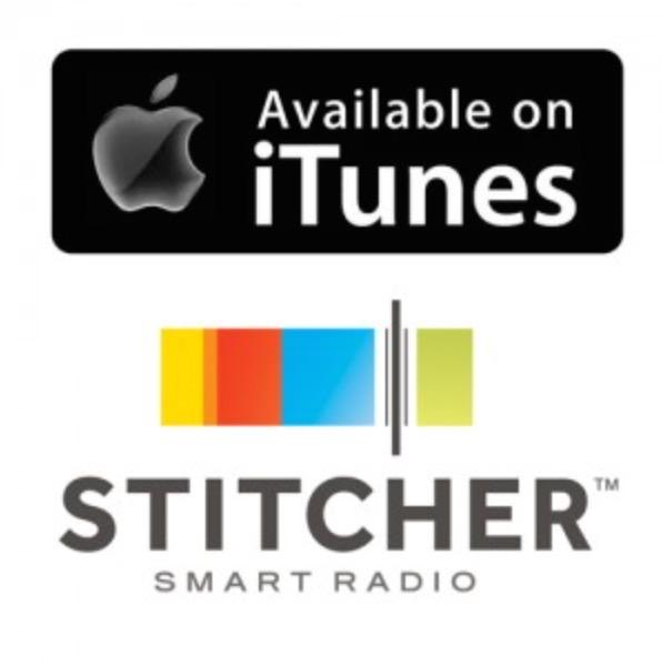Stitcher iTunes.jpg
