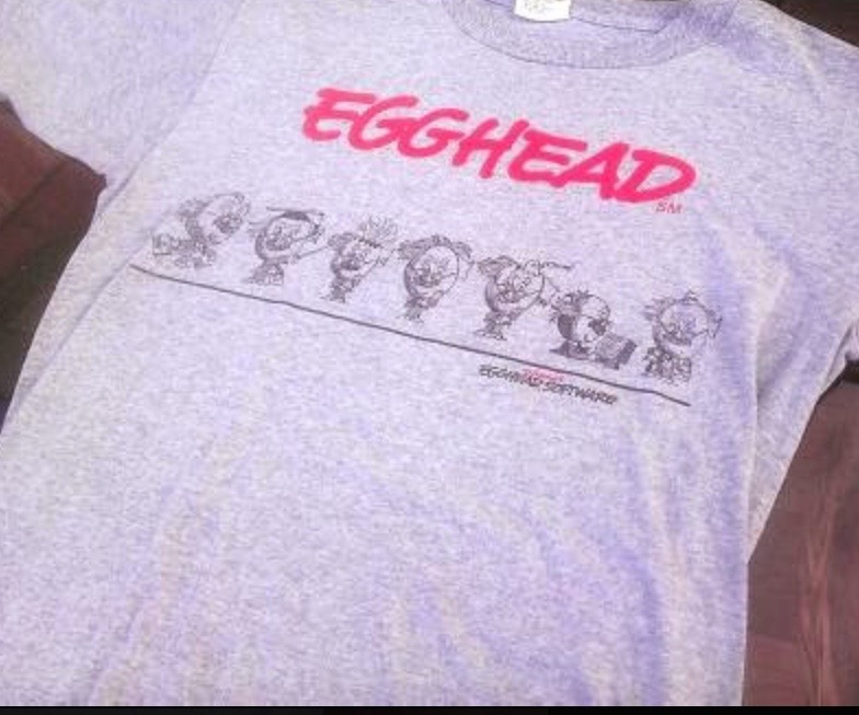 Egg Head T Shirt.jpg