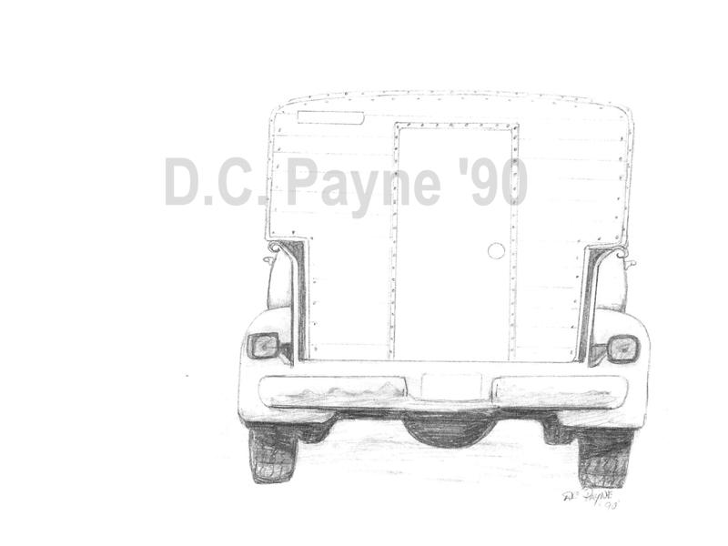 Truck 2a.jpg