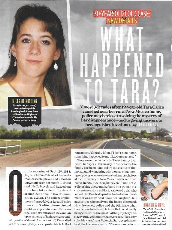 People Magazine 2.jpeg