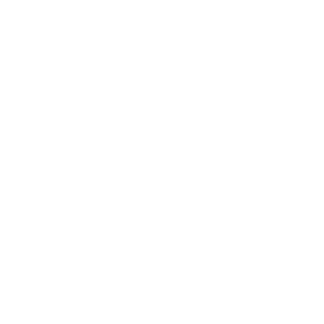 Brick and Black