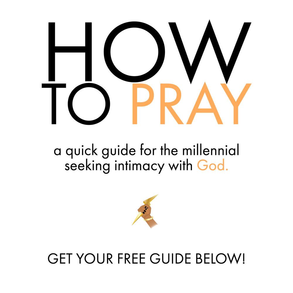 How To Pray Web Image.jpg