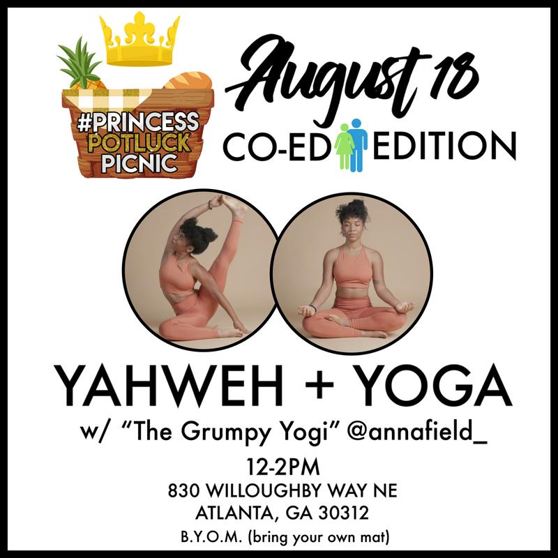 Aug 18 Yoga.png