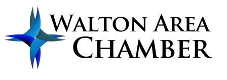 Walton-Area-Chamber-small-for-FB.jpg