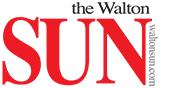 waltonsun_logo.png