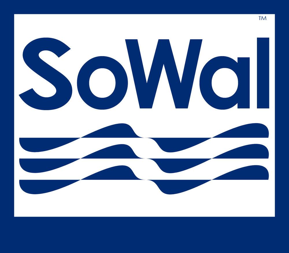 logo-sowal-22-1200x1050.jpg