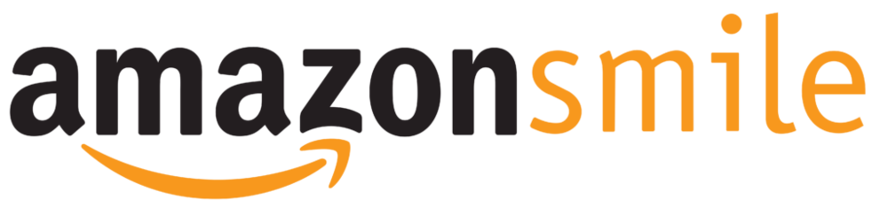 Amazon Smile 2.png