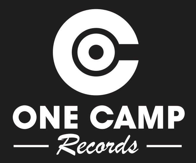 ONE CAMP RECORDS