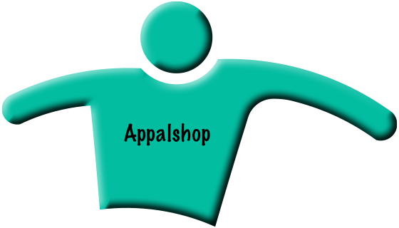 Appalshop Partner Buttons.png
