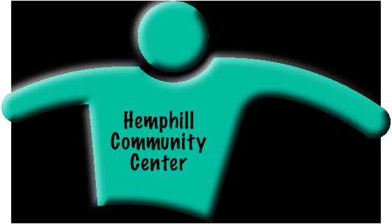 Hemphill Partner Buttons.png
