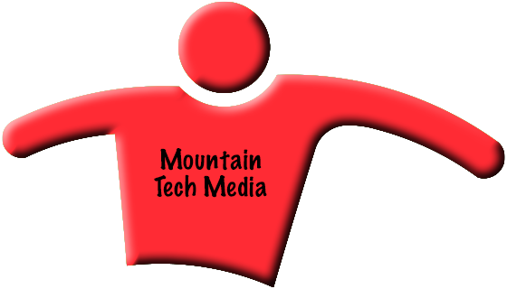 Mountain Tech Partner Buttons.png