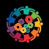 LCCH Logo Final.png