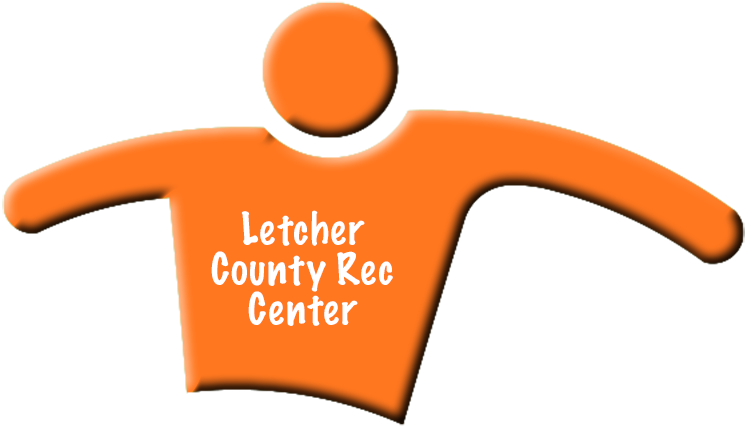 Rec Center Partner Buttons.png
