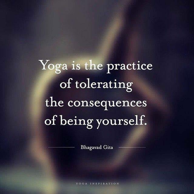 yoga quote.jpg