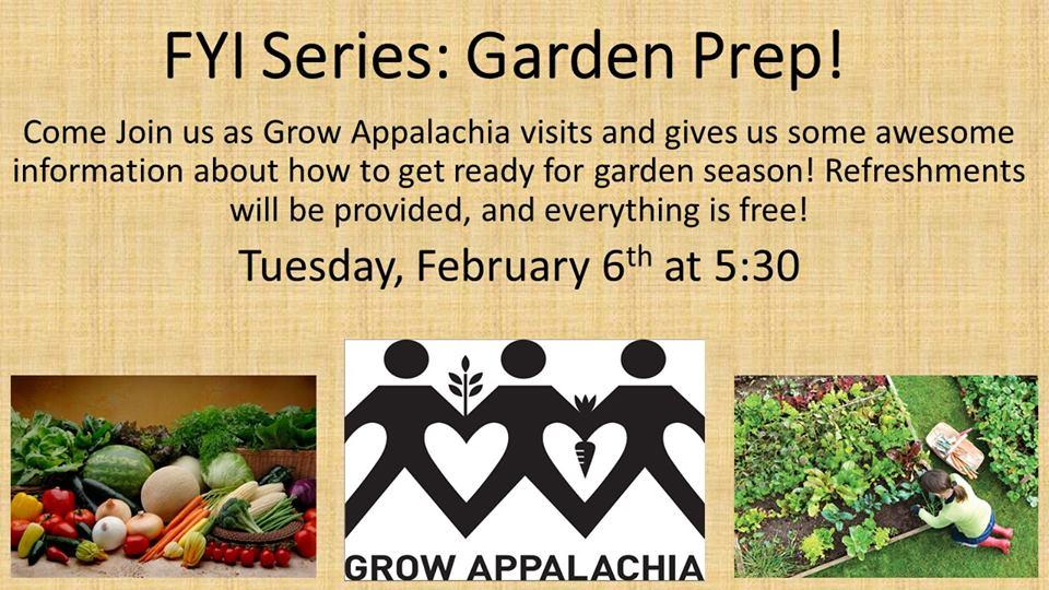 garden prep.jpg