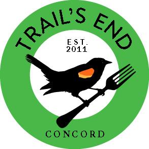 060217TrailsEnd logoBAR.jpg