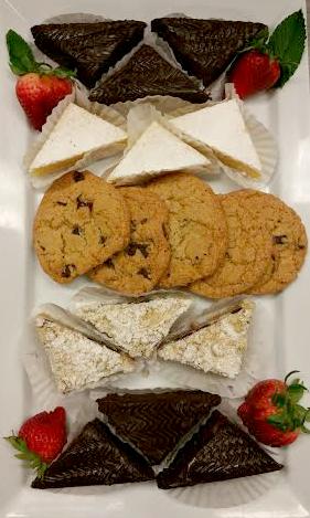 cookies-bars_origcrppd.jpg