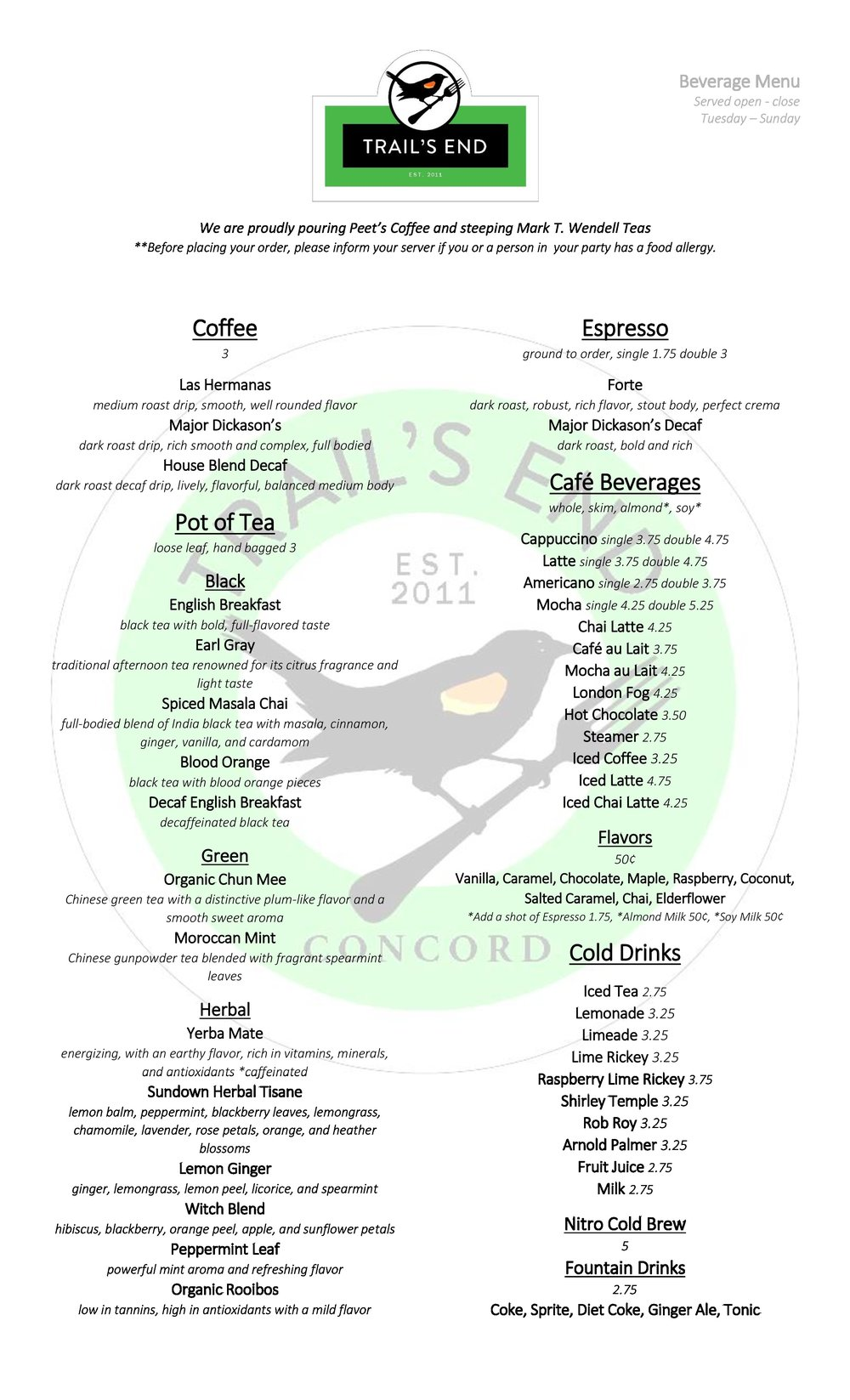 NA Beverage Menu April 18 (2)-page-0.jpg
