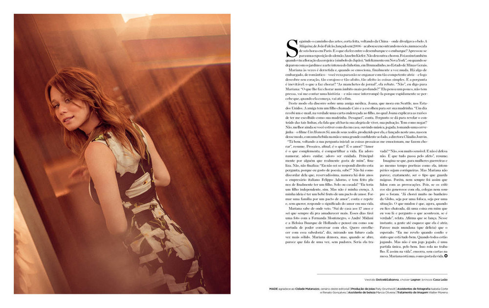 30-39-MADE-10_EDITORIAL_Mariana5_1340_c.jpg